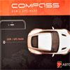 Расширение возможностей маяка COMPASS – теперь доступна активация по таймеру